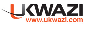 The Ukwazi Group