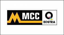 MCC Contract Mining, Plant Leasing & Rental